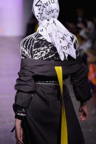 1095045818 333x500 - Indonesian Diversity #NYFW #FW2019 @Alleiraplazacom @dianpelangi @itangsz_fashion #indiefashion