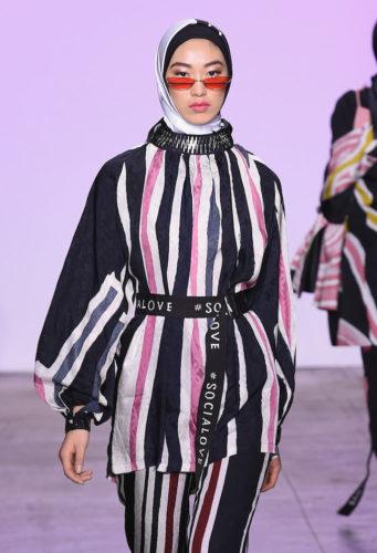 1095045820 341x500 - Indonesian Diversity #NYFW #FW2019 @Alleiraplazacom @dianpelangi @itangsz_fashion #indiefashion