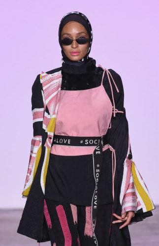 1095045822 323x500 - Indonesian Diversity #NYFW #FW2019 @Alleiraplazacom @dianpelangi @itangsz_fashion #indiefashion