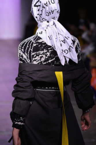 1095045826 333x500 - Indonesian Diversity #NYFW #FW2019 @Alleiraplazacom @dianpelangi @itangsz_fashion #indiefashion