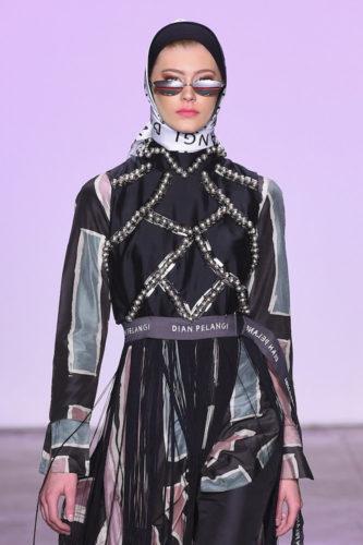 1095045828 333x500 - Indonesian Diversity #NYFW #FW2019 @Alleiraplazacom @dianpelangi @itangsz_fashion #indiefashion