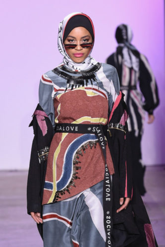1095045830 333x500 - Indonesian Diversity #NYFW #FW2019 @Alleiraplazacom @dianpelangi @itangsz_fashion #indiefashion