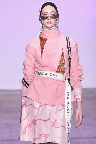 1095045836 333x500 - Indonesian Diversity #NYFW #FW2019 @Alleiraplazacom @dianpelangi @itangsz_fashion #indiefashion