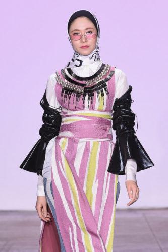1095045840 333x500 - Indonesian Diversity #NYFW #FW2019 @Alleiraplazacom @dianpelangi @itangsz_fashion #indiefashion
