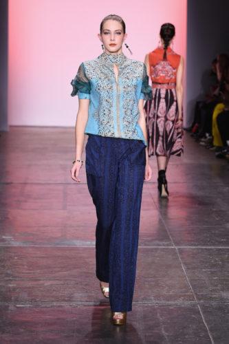 1095059854 333x500 - Indonesian Diversity #NYFW #FW2019 @Alleiraplazacom @dianpelangi @itangsz_fashion #indiefashion