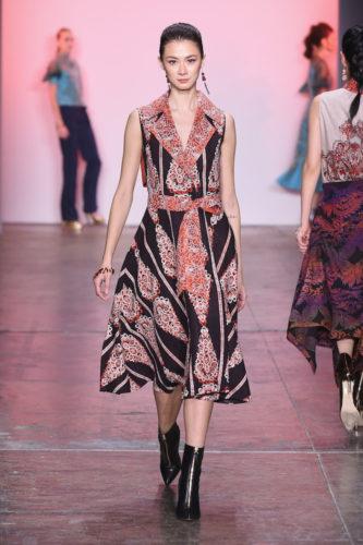 1095059858 333x500 - Indonesian Diversity #NYFW #FW2019 @Alleiraplazacom @dianpelangi @itangsz_fashion #indiefashion