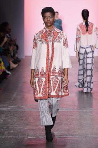 1095059862 333x500 - Indonesian Diversity #NYFW #FW2019 @Alleiraplazacom @dianpelangi @itangsz_fashion #indiefashion