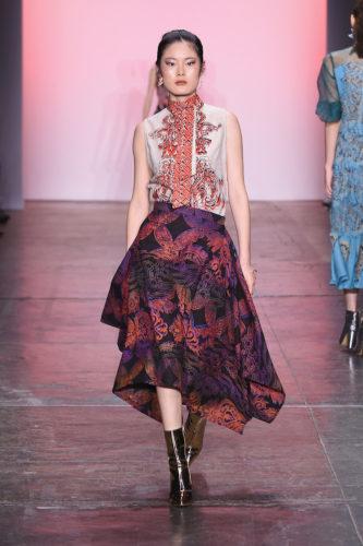 1095059866 333x500 - Indonesian Diversity #NYFW #FW2019 @Alleiraplazacom @dianpelangi @itangsz_fashion #indiefashion