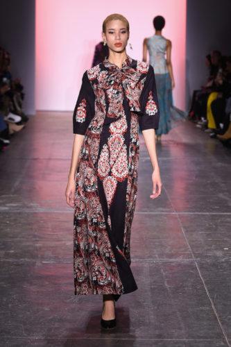 1095059868 333x500 - Indonesian Diversity #NYFW #FW2019 @Alleiraplazacom @dianpelangi @itangsz_fashion #indiefashion