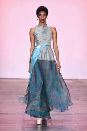 1095059874 333x500 - Indonesian Diversity #NYFW #FW2019 @Alleiraplazacom @dianpelangi @itangsz_fashion #indiefashion