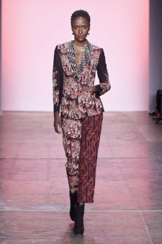 1095059876 333x500 - Indonesian Diversity #NYFW #FW2019 @Alleiraplazacom @dianpelangi @itangsz_fashion #indiefashion