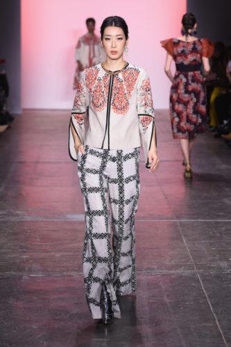 1095059878 333x500 - Indonesian Diversity #NYFW #FW2019 @Alleiraplazacom @dianpelangi @itangsz_fashion #indiefashion