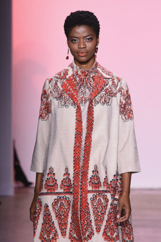 1095059890 333x500 - Indonesian Diversity #NYFW #FW2019 @Alleiraplazacom @dianpelangi @itangsz_fashion #indiefashion