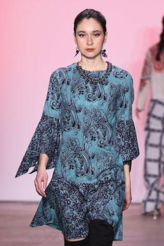 1095059896 333x500 - Indonesian Diversity #NYFW #FW2019 @Alleiraplazacom @dianpelangi @itangsz_fashion #indiefashion