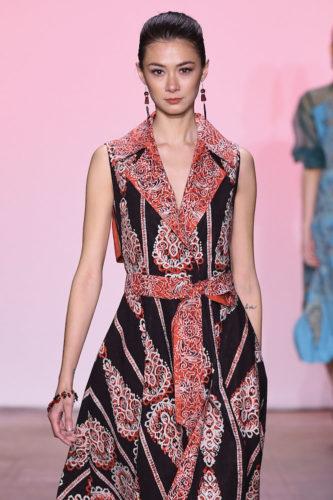 1095059898 333x500 - Indonesian Diversity #NYFW #FW2019 @Alleiraplazacom @dianpelangi @itangsz_fashion #indiefashion