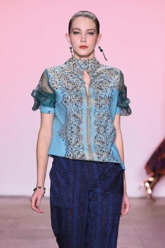 1095059902 333x500 - Indonesian Diversity #NYFW #FW2019 @Alleiraplazacom @dianpelangi @itangsz_fashion #indiefashion