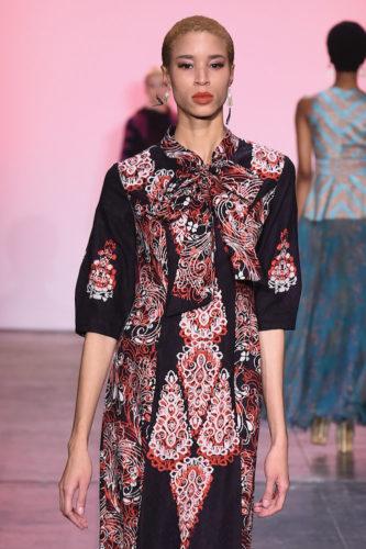1095059906 333x500 - Indonesian Diversity #NYFW #FW2019 @Alleiraplazacom @dianpelangi @itangsz_fashion #indiefashion