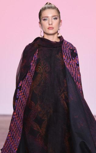 1095059908 315x500 - Indonesian Diversity #NYFW #FW2019 @Alleiraplazacom @dianpelangi @itangsz_fashion #indiefashion