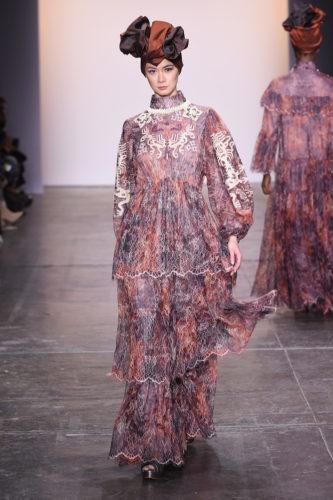 1095060220 333x500 - Indonesian Diversity #NYFW #FW2019 @Alleiraplazacom @dianpelangi @itangsz_fashion #indiefashion