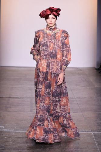 1095060224 333x500 - Indonesian Diversity #NYFW #FW2019 @Alleiraplazacom @dianpelangi @itangsz_fashion #indiefashion