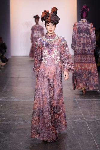 1095060226 333x500 - Indonesian Diversity #NYFW #FW2019 @Alleiraplazacom @dianpelangi @itangsz_fashion #indiefashion