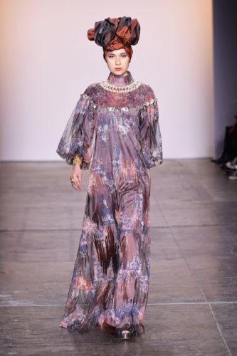1095060230 333x500 - Indonesian Diversity #NYFW #FW2019 @Alleiraplazacom @dianpelangi @itangsz_fashion #indiefashion