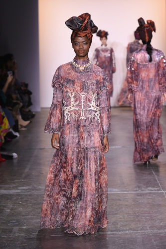 1095060232 333x500 - Indonesian Diversity #NYFW #FW2019 @Alleiraplazacom @dianpelangi @itangsz_fashion #indiefashion