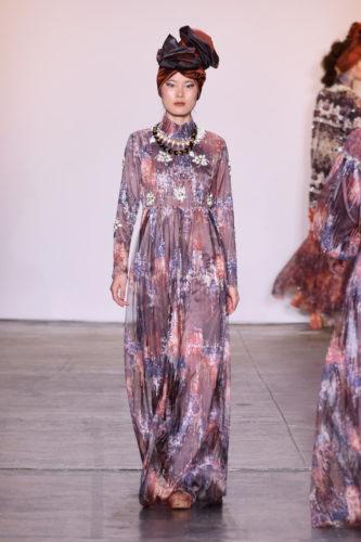 1095060236 333x500 - Indonesian Diversity #NYFW #FW2019 @Alleiraplazacom @dianpelangi @itangsz_fashion #indiefashion