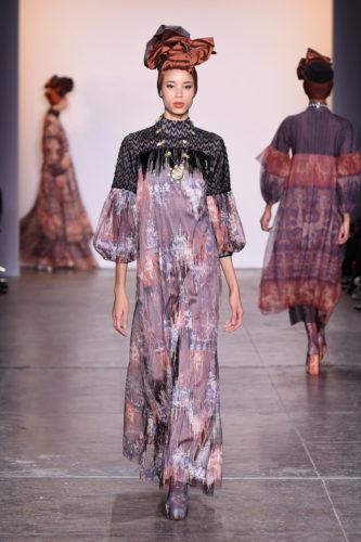 1095060246 333x500 - Indonesian Diversity #NYFW #FW2019 @Alleiraplazacom @dianpelangi @itangsz_fashion #indiefashion