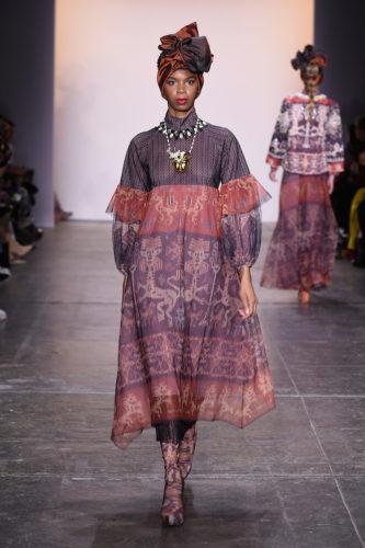 1095060248 333x500 - Indonesian Diversity #NYFW #FW2019 @Alleiraplazacom @dianpelangi @itangsz_fashion #indiefashion