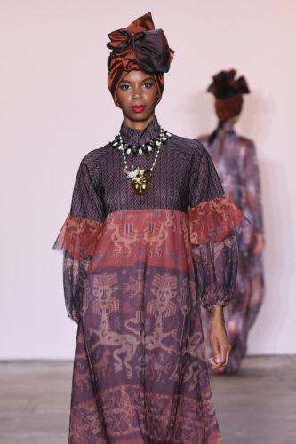 1095060256 333x500 - Indonesian Diversity #NYFW #FW2019 @Alleiraplazacom @dianpelangi @itangsz_fashion #indiefashion