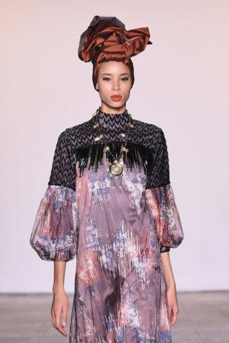 1095060258 333x500 - Indonesian Diversity #NYFW #FW2019 @Alleiraplazacom @dianpelangi @itangsz_fashion #indiefashion