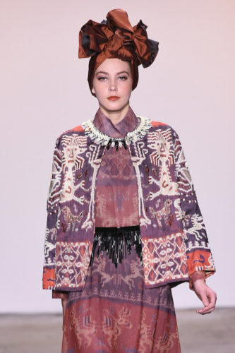 1095060262 333x500 - Indonesian Diversity #NYFW #FW2019 @Alleiraplazacom @dianpelangi @itangsz_fashion #indiefashion