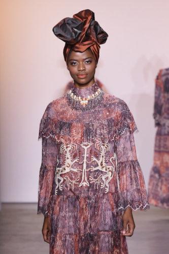 1095060282 333x500 - Indonesian Diversity #NYFW #FW2019 @Alleiraplazacom @dianpelangi @itangsz_fashion #indiefashion