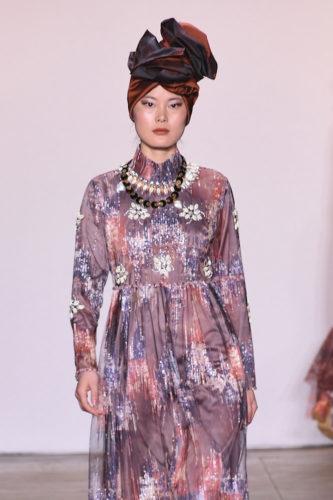 1095060288 333x500 - Indonesian Diversity #NYFW #FW2019 @Alleiraplazacom @dianpelangi @itangsz_fashion #indiefashion