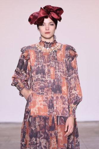 1095060302 333x500 - Indonesian Diversity #NYFW #FW2019 @Alleiraplazacom @dianpelangi @itangsz_fashion #indiefashion