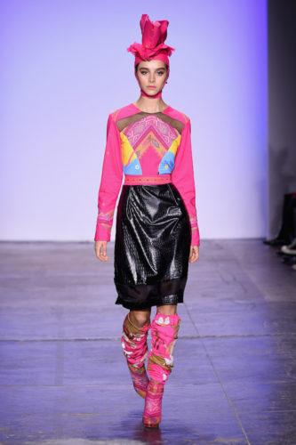 1095060526 333x500 - Indonesian Diversity #NYFW #FW2019 @Alleiraplazacom @dianpelangi @itangsz_fashion #indiefashion