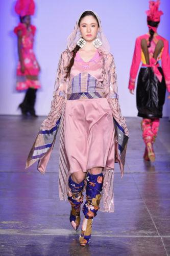 1095060528 333x500 - Indonesian Diversity #NYFW #FW2019 @Alleiraplazacom @dianpelangi @itangsz_fashion #indiefashion