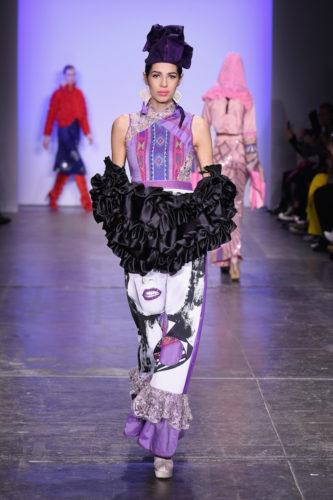 1095063372 333x500 - Indonesian Diversity #NYFW #FW2019 @Alleiraplazacom @dianpelangi @itangsz_fashion #indiefashion