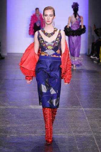 1095063374 333x500 - Indonesian Diversity #NYFW #FW2019 @Alleiraplazacom @dianpelangi @itangsz_fashion #indiefashion