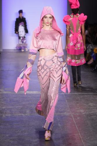 1095063376 333x500 - Indonesian Diversity #NYFW #FW2019 @Alleiraplazacom @dianpelangi @itangsz_fashion #indiefashion