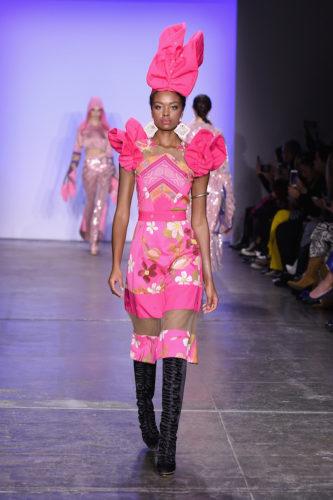1095063378 333x500 - Indonesian Diversity #NYFW #FW2019 @Alleiraplazacom @dianpelangi @itangsz_fashion #indiefashion