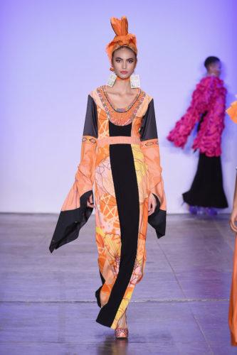 1095063382 333x500 - Indonesian Diversity #NYFW #FW2019 @Alleiraplazacom @dianpelangi @itangsz_fashion #indiefashion