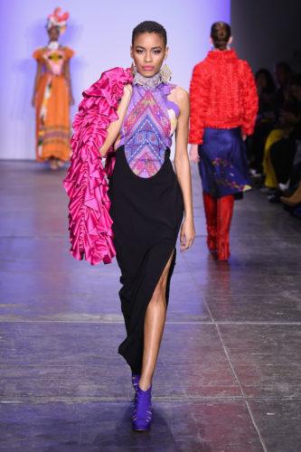 1095063384 333x500 - Indonesian Diversity #NYFW #FW2019 @Alleiraplazacom @dianpelangi @itangsz_fashion #indiefashion