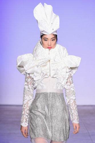1095063414 333x500 - Indonesian Diversity #NYFW #FW2019 @Alleiraplazacom @dianpelangi @itangsz_fashion #indiefashion