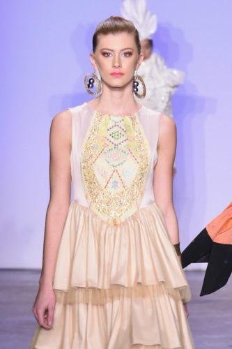 1095063446 333x500 - Indonesian Diversity #NYFW #FW2019 @Alleiraplazacom @dianpelangi @itangsz_fashion #indiefashion