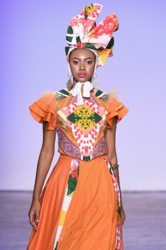 1095063460 333x500 - Indonesian Diversity #NYFW #FW2019 @Alleiraplazacom @dianpelangi @itangsz_fashion #indiefashion