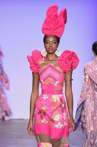 1095063472 333x500 - Indonesian Diversity #NYFW #FW2019 @Alleiraplazacom @dianpelangi @itangsz_fashion #indiefashion