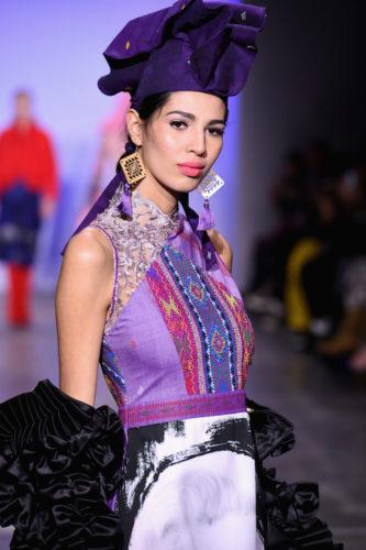1095063480 333x500 - Indonesian Diversity #NYFW #FW2019 @Alleiraplazacom @dianpelangi @itangsz_fashion #indiefashion