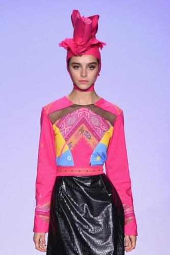 1095063482 333x500 - Indonesian Diversity #NYFW #FW2019 @Alleiraplazacom @dianpelangi @itangsz_fashion #indiefashion